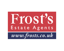 Frost's Estate Agents