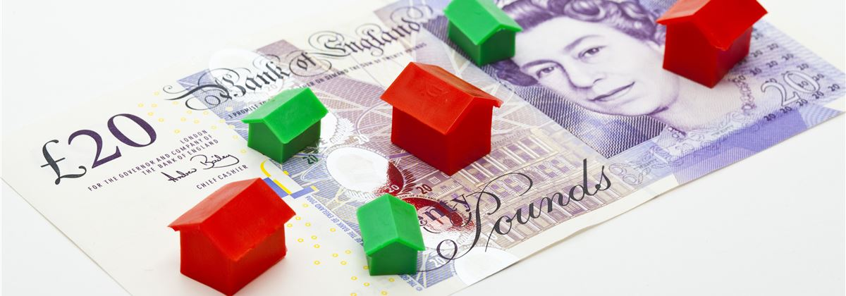 Stamp duty rise 'will trigger buy-to-let stampede'